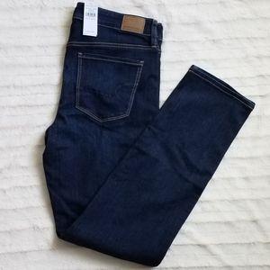 American Eagle Ne(x)t Level Stretch Skinny Jeans